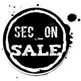 sec_on_sale