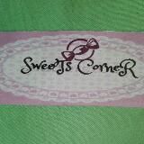 sweetscorner