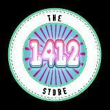 the1412store
