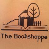 thebookshoppe