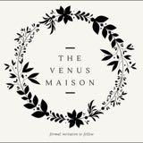 thevenusmaison