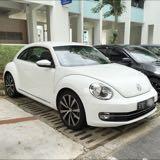 vw.beetle