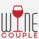 winecouple