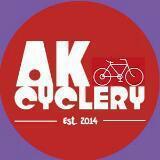 ak.cyclery