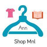 ann_shopmnl