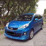 car_rental_booking_shah_alam