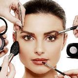 cosmeticheavenz