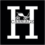 h.carriage