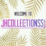 jhcollectionss