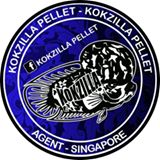 kokzilla_pellet_singapore