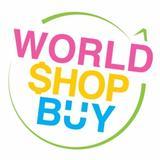 worldshopbuy