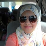 lubna1