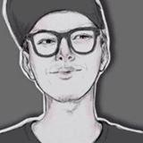 max_blunk