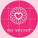 mylittle_secret