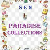 paradisecollection