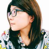 pipi_cheng