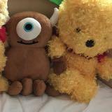 pooh.pooh.bear