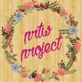 prtwproject