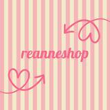 reanneshop