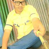 shagta
