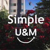 simple_u.m
