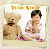 tesa_shop