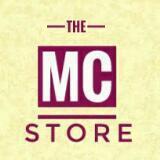 the_mc_store