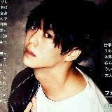 tiff_chan__