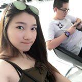 wingchan93