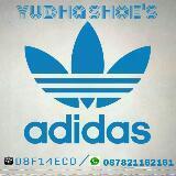 yudha_shoes
