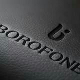 borofonesg