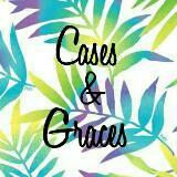 cases_and_graces