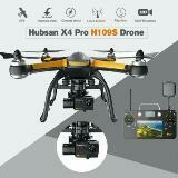 drone5