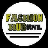 fashionhubmnl