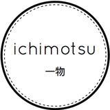 ichimotsu