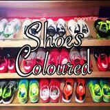 keriza_shoescoloured
