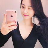 mingsoon2