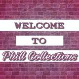 phill.collections