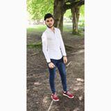 ramy_raeed