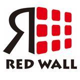 redwallsg