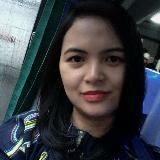 roselle_almazan