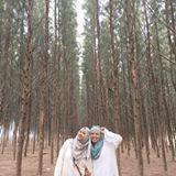 siti_faishol