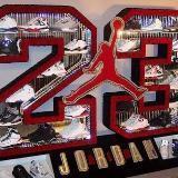 sneakerheadph