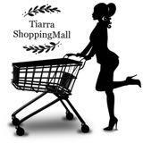 tiarra_shoppingmall