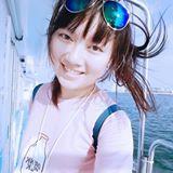 wan_chung_