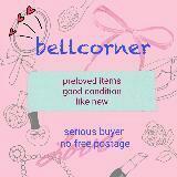 bellcorner