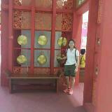 chyiyuan98