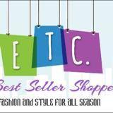 etc.bestsellershoppe