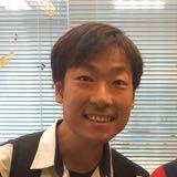 k_chung