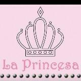 la_princesa